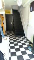 Oude Koemarkt 45, Sneek