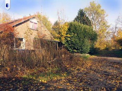 Rendierweg, Dronten