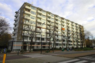 Huis te Landelaan 15721, Rijswijk