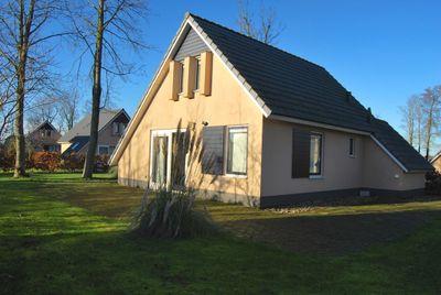 Beuckenswijkstraat 2830, Sondel