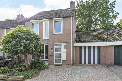 Reyckenborg 55, Maastricht