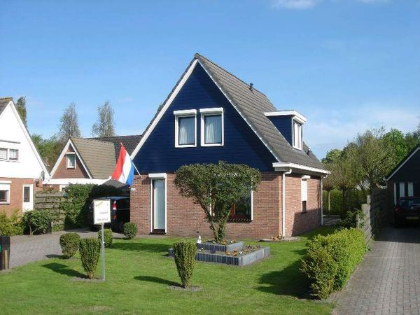 Noorderdiep 523, Valthermond