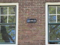 Hogeweg 35, Burgh-haamstede