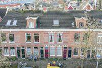 Van Sijsenstraat 15, Groningen