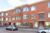 Hanenburglaan 30A, Den Haag