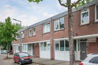Klarinet 38, Rotterdam
