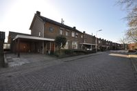 Dr Hoijngstraat 20, Bemmel