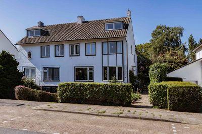 Bongaertslaan 34, Heerlen
