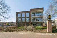 Poirtersstraat, Oisterwijk
