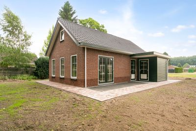 Essenburgweg 16-0001, Hulshorst