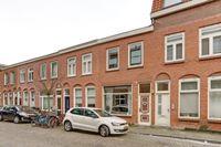 1e Delistraat 13, Utrecht