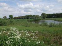 Hulshofweg 8-kavel 2, Ruurlo