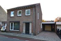 St.Antoniusstraat 5, Kerkrade