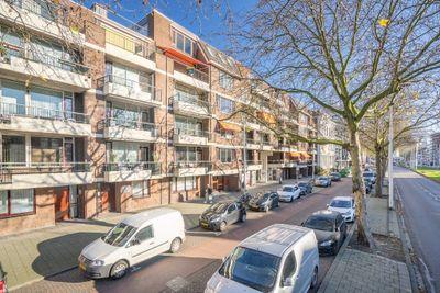 Schiekade 580, Rotterdam