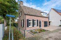 Betuwehof 116, Helmond