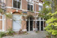 Tweede Helmersstraat 52-2, Amsterdam