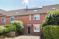 Lindengouw 32, Almere
