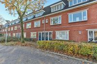 Padangstraat 65-A, Groningen