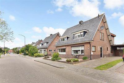 Valkenweg 150, Apeldoorn