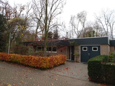 Wiegershof 14, Deurne