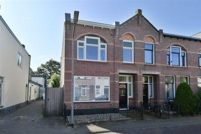 Geuzenweg 50, Hilversum