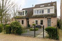 Boerhaavestraat 40, Leeuwarden