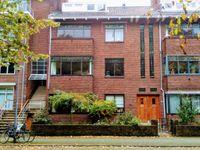 Statensingel 183-a2, Rotterdam