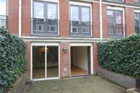 Laan van Roos en Doorn 35R, 's-Gravenhage