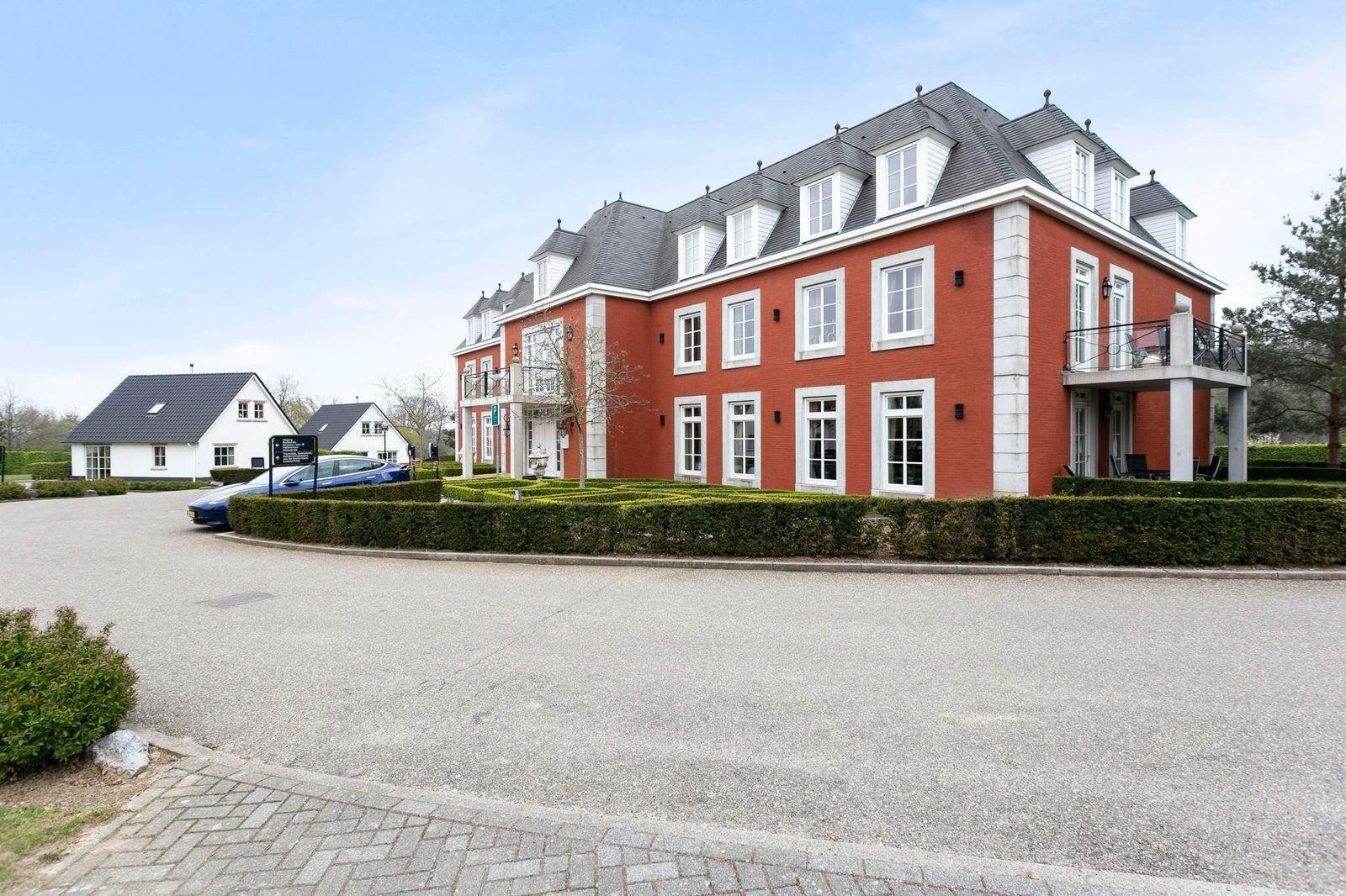 Cauberg 29-507, Valkenburg