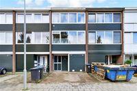 De Houtmanstraat 131, Arnhem