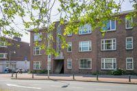 Zuiderparklaan 13, Den Haag