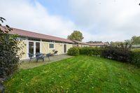 Varelseweg 211-12, Hulshorst