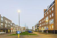 Beneluxlaan, Almere