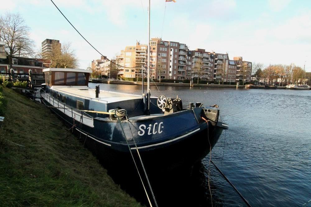 Emmasingel 1006, Groningen