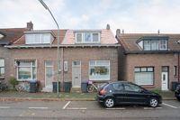 Crayensteynstraat 53, Dordrecht