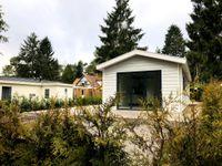 Speulderbosweg 57-B60, Garderen