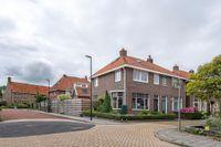 Bote A Bolswertstraat 19, Bolsward