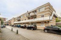 Oldambt 8A, Utrecht