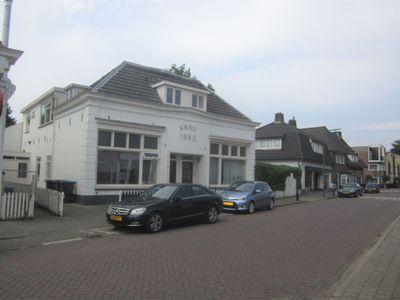 Alexanderstraat, Velp