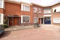 Bunschotensestraat 77, Den Haag