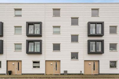 Wemeldingestraat 26, Tilburg