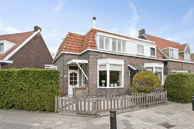 Huis kopen in vlietzone leeuwarden bekijk 20 koopwoningen for Haag wonen koopwoningen