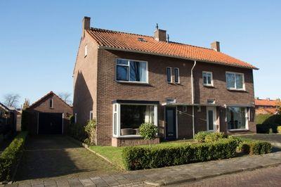 Flevoweg 43, Harderwijk