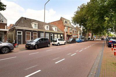 Westerstraat 60, Purmerend