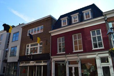 Nieuwstad, Arnhem