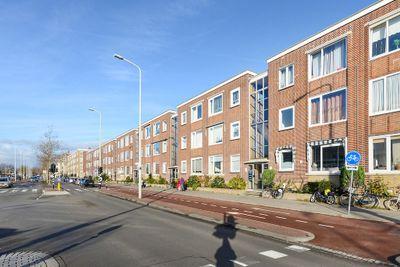 Leyweg 432, Den Haag