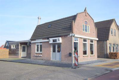 Veneweg 116, Wanneperveen