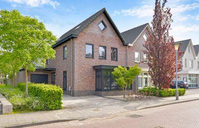 Auke Mollemastraat 17, Zaltbommel