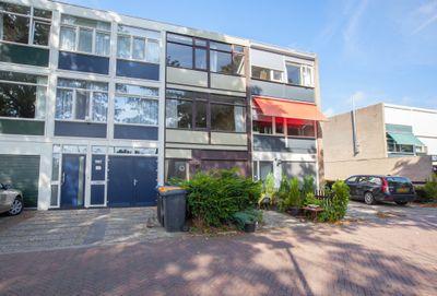 Jasmijnlaan 67, Winterswijk