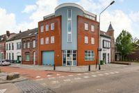 Kapellerlaan 67-b, Roermond